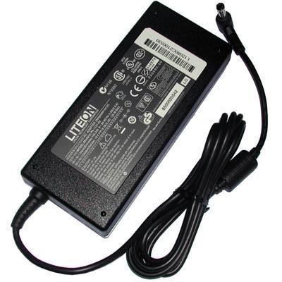 MSI 19V 6.3A Laptop Charger شارژر لپ تاپ ام اس آی