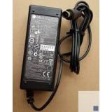 LG 12V 2A Laptop Charger شارژر لپ تاپ ال جی