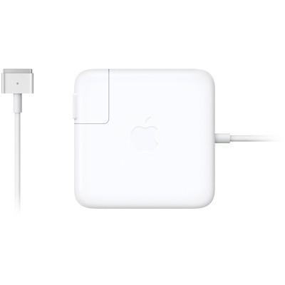 Apple 45W MagSafe2 MacBook Air شارژر لپ تاپ اپل
