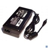 Acer 19V 3.42A Laptop Charger شارژر لپ تاپ ایسر