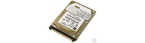 SSD هارد دیسک لپ تاپ