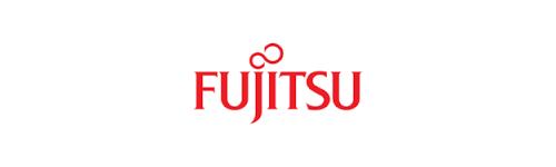 باطری تبلت فوجیتسو Fujitsu