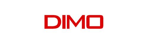 باطری تبلت دیمو Dimo