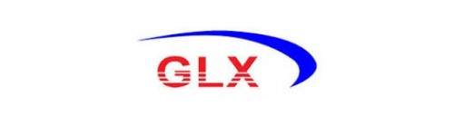 باطری تبلت جي ال ايکس GLX