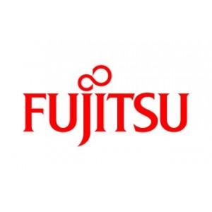 LCD / LED لپ تاپ فوجیتسو Fujitsu