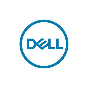 LCD / LED لپ تاپ دل Dell