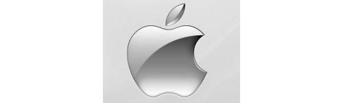 فن سی پی یو لپ تاپ اپل