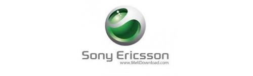 ال سی دی گوشی موبایل سونی اریکسون