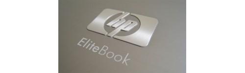 EliteBook Series Battery