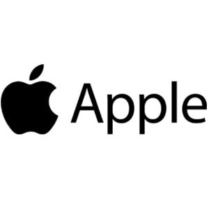 LCD / LED مانیتور لپ تاپ apple اپل
