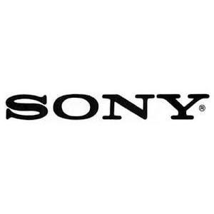 LCD / LED مانیتور لپ تاپ sony سونی