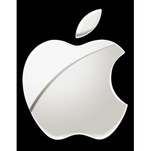 قاب لپ تاپ اپل